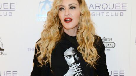 Madonna: sa tentative désespérée pour que son fils revienne vivre avec elle