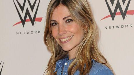 La page Miss France est tournée: Alexandra Rosenfeld a trouvé du travail