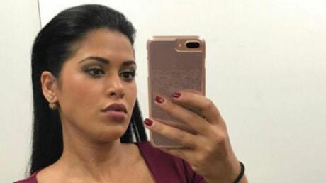 Ayem Nour chante pour la bonne cause: les internautes étonnés par sa jolie voix