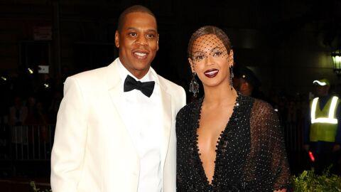 PHOTO Beyoncé est enceinte: elle attend des jumeaux!