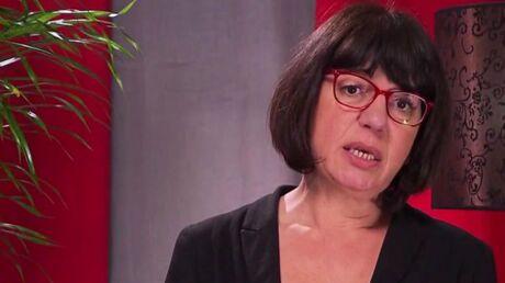Super Nanny: soulagée, Sylvie Jenaly remercie le CSA