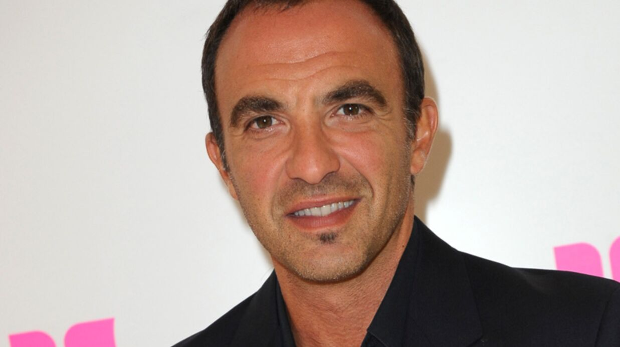 Benjamin Castaldi exaspère les Français