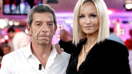 Geneviève de Fontenay, Michel Cymes, les résolutions des stars pour 2013