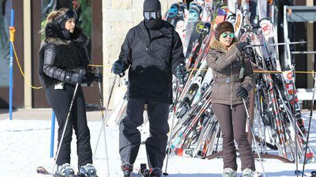 diapo-les-west-kardashian-s-eclatent-sur-les-pistes-de-ski