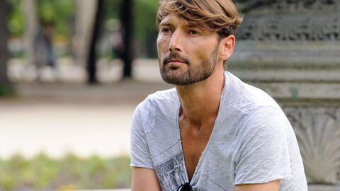 Homosexuel, Laurent Kérusoré (Plus belle la vie) veut faciliter l'adoption