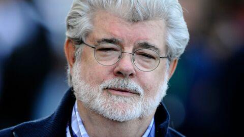 Star Wars: George Lucas s'excuse après ses propos polémiques sur Disney
