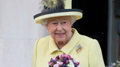 Elizabeth II: toujours malade, elle annule sa venue à la messe du 1er de l'an