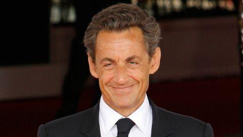 L'agresseur de Nicolas Sarkozy dans un film?