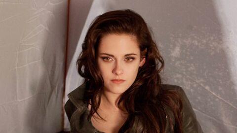 Kristen Stewart: est-elle prête à devenir maman?