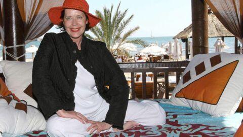 Sylvia Kristel (Emmanuelle): entre la vie et la mort