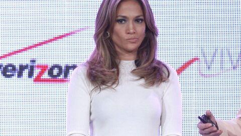 Jennifer Lopez fait son mea culpa après son concert polémique au Turkménistan