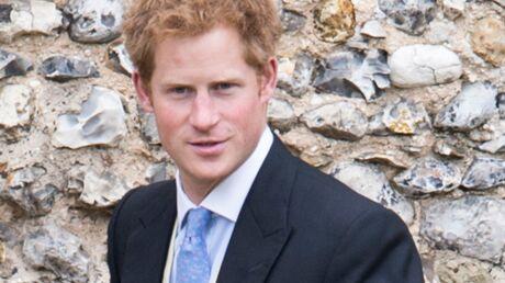 Le prince Harry va hériter de 12,5 millions d'euros pour ses 30 ans
