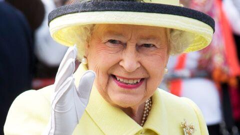 Elizabeth II s'offre un GROS pied-à-terre à New York