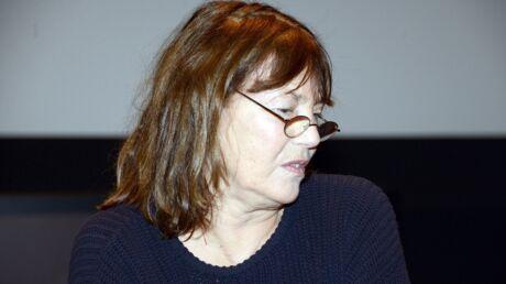 Jane Birkin: la Chine lui refuse un visa, elle doit annuler un concert