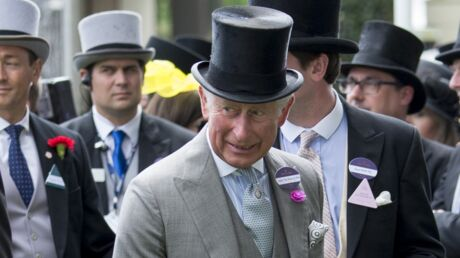 Prince Charles: sa fortune a encore augmenté, découvrez combien il a gagné en 2015
