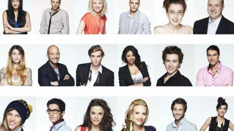 secret-story-6-les-portraits-des-candidats