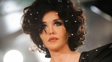 «Pourquoi une actrice serait-elle victime de son âge?»