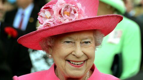 Elisabeth II: tous les détails de sa visite en France