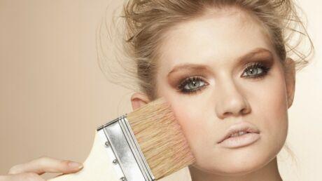 halte-au-massacre-les-7-erreurs-de-maquillage-a-eviter