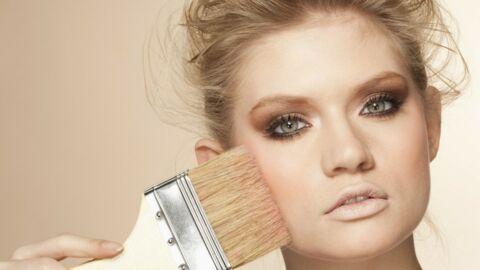 Halte au massacre: les 7 erreurs de maquillage à éviter