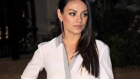 Mila Kunis: le déséquilibré enfermé pour l'avoir traquée s'est enfui de l'hôpital psychiatrique