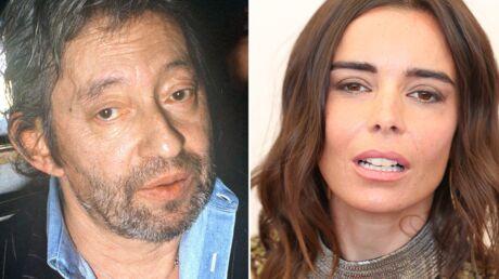 À ses débuts, Elodie Bouchez a refusé de chanter pour Serge Gainsbourg