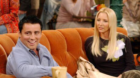Friends: l'identité et le visage  du «gros tout nu» enfin dévoilés!