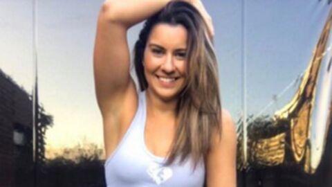 Une blogueuse dénonce les photos retouchées avec des avants-après frappants
