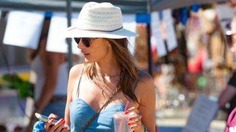 Tendance été 2017: les belles associations chapeaux + lunettes