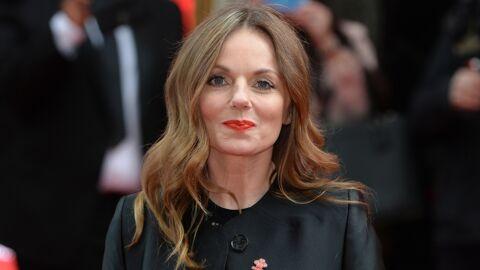 Dix-neuf ans après, Geri Halliwell présente ses excuses pour avoir quitté les Spice Girls