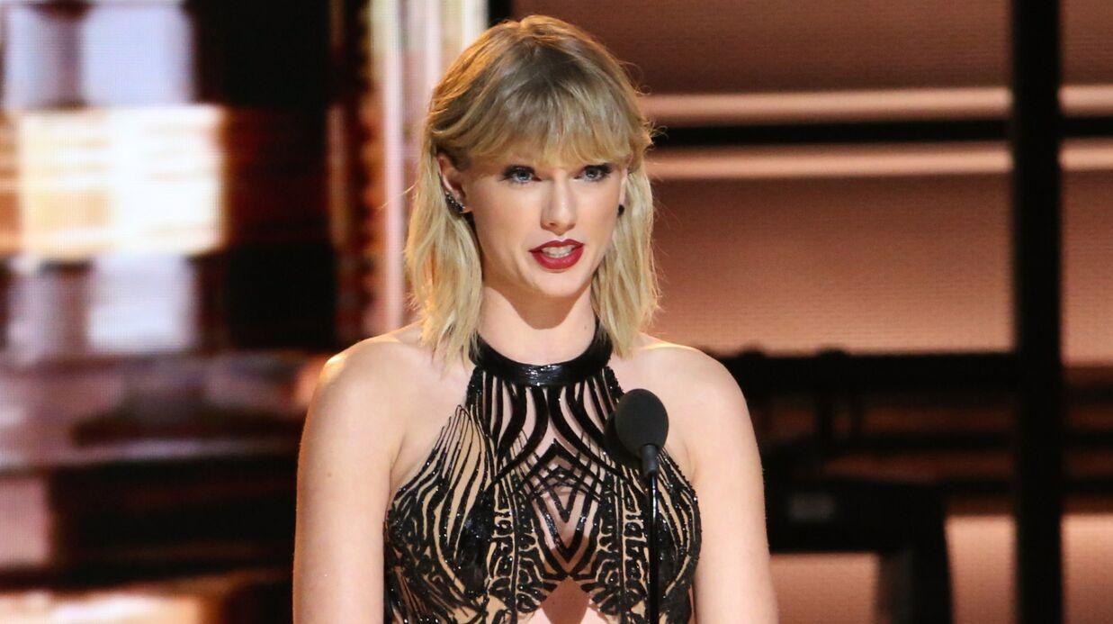 Taylor Swift: première victoire pour la star dans son procès pour attouchements sexuels