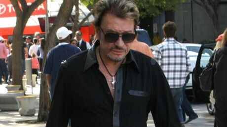 Johnny Hallyday provoque l'agacement des Suisses