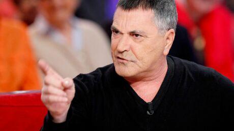 Jean-Marie Bigard avoue avoir bénéficié d'arrangements pour ses impôts