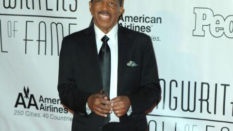 Ben E. King, l'interprète de «Stand by me» est décédé