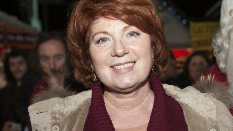 Véronique Genest: 35 ans après, elle ne regrette pas sa Une dénudée pour Lui