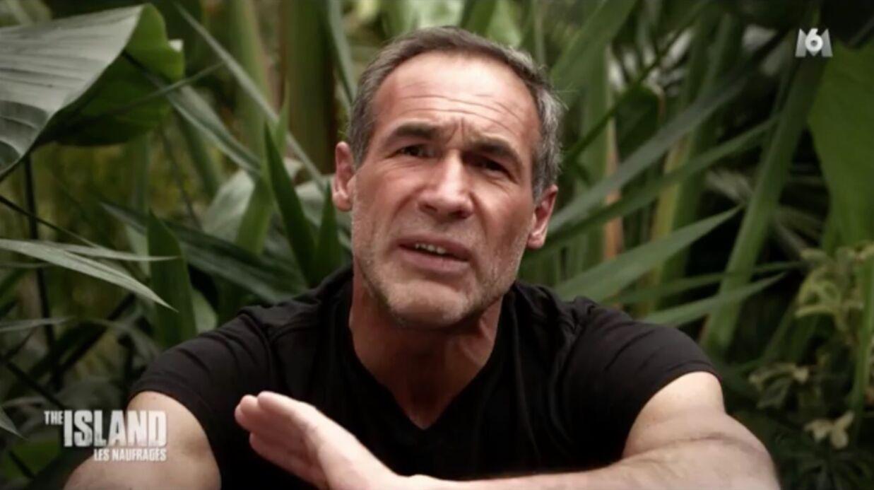 Qui est Mike Horn, l'aventurier star de The Island sur M6?