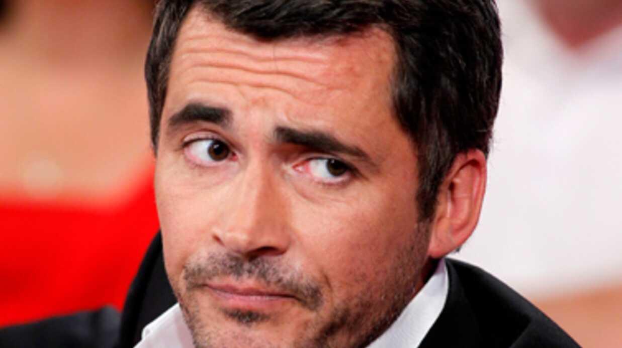 Olivier Minne: les militants socialistes rejettent sa candidature