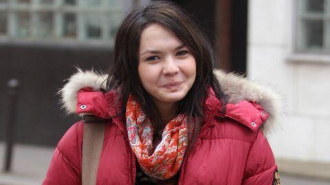 Sophie Tith (Nouvelle Star): «Mon rêve, ce serait une carrière à la Vanessa Paradis»