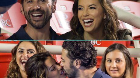 photos-eva-longoria-et-son-fiance-s-embrassent-comme-des-ados-pendant-un-match-de-tennis