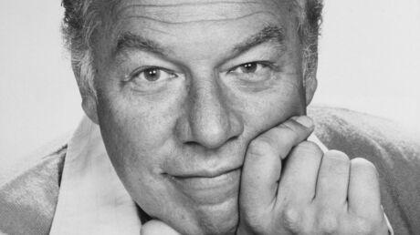 George Kennedy (Dallas): Mort de l'acteur oscarisé