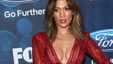 Jennifer Lopez pas du tout fan des tatouages de son ex Ben Affleck, et elle lui dit