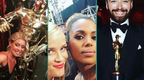 diapo-instas-et-selfies-les-oscars-2016-vus-par-les-stars
