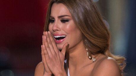 Miss Univers:  Miss Colombie va jouer dans le prochain film de Vin Diesel