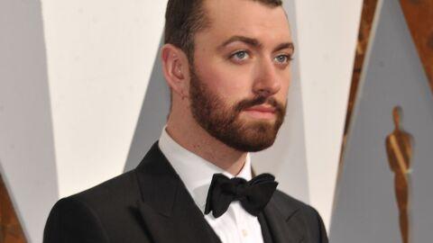 Sam Smith: après sa bourde aux Oscars, il demande pardon