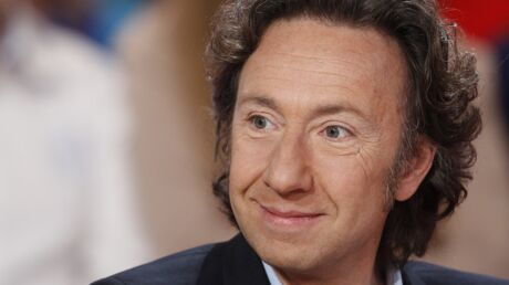 Stéphane Bern confirme l'arrêt de Comment ça va bien mais «ne se sent pas menacé» sur France 2