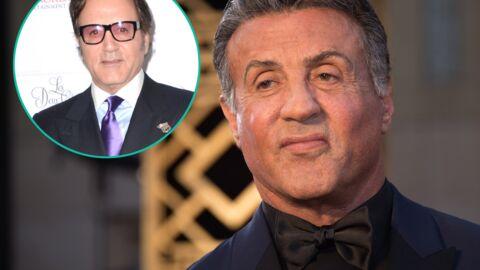 Déçu pour Sylvester Stallone, son frère détruit les Oscars: l'acteur calme le jeu