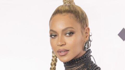 Beyoncé annule sa prestation à Coachella: on sait quelle grande star va la remplacer