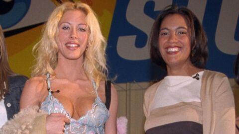 Julie (Loft Story) tacle Loana: «Je trouve son retour dans la téléréalité un peu pathétique»