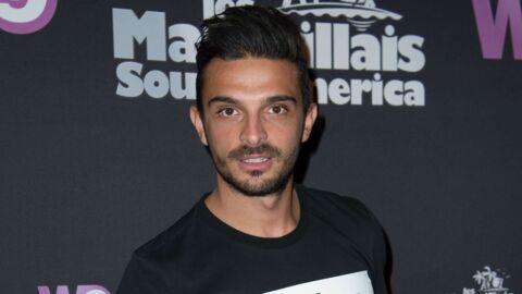 Julien Tanti (Les Marseillais) a refusé un chèque à six chiffres pour Les Anges 9