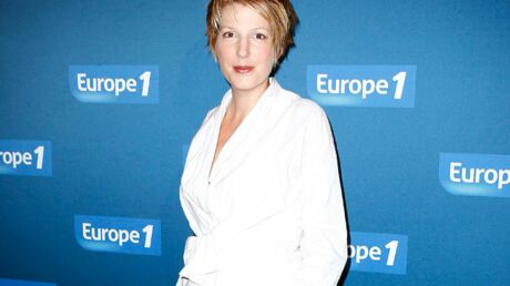 Natacha Polony parle de son adolescence solitaire
